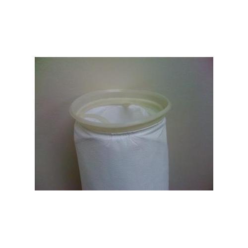 聚丙烯和聚酯过滤袋