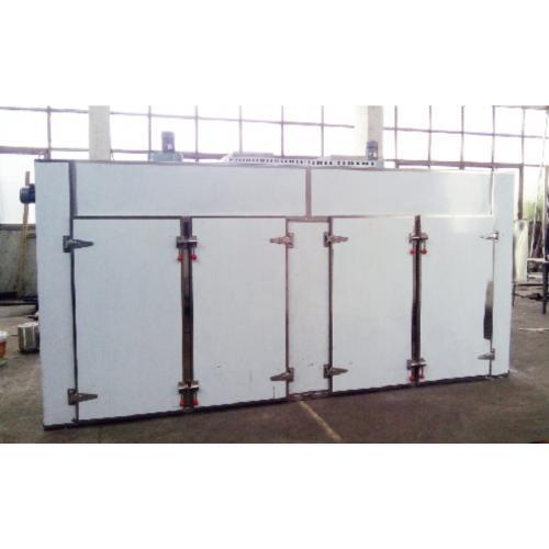 桑葚干 覆盆子干燥 水果干燥箱 热风循环烘箱 CT-C系列