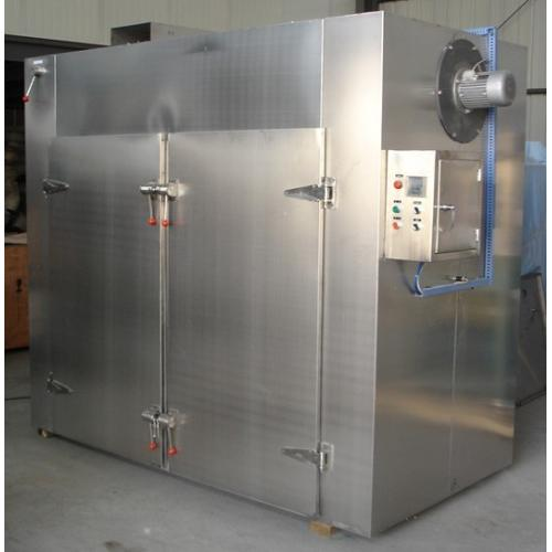 药用型(GMP)烘箱