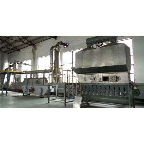 原料药干燥机/颗粒成药烘干机/塑料树脂干燥机