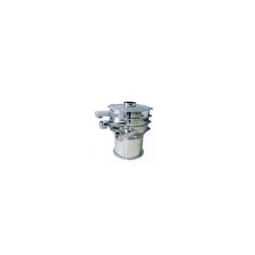 ZS-1200振动筛