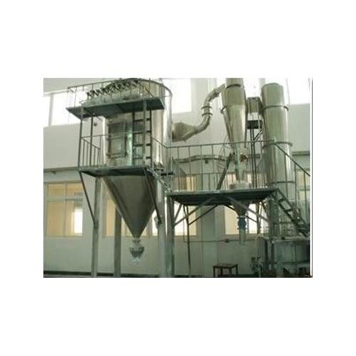 碳酸盐烘干机/碳酸盐干燥机