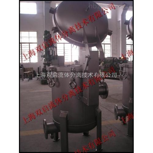 上海金山区HSTB双启袋式过滤器供应14袋式过滤器16袋式过滤器 18袋式过滤器