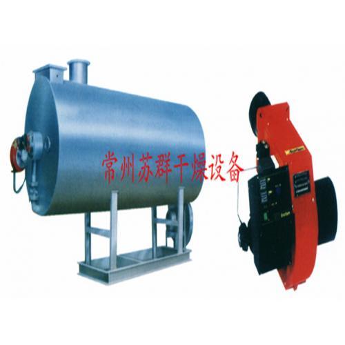 高品质RYL燃油、燃气热风炉