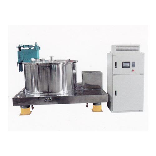 促销PGZ1250全自动下卸料离心机