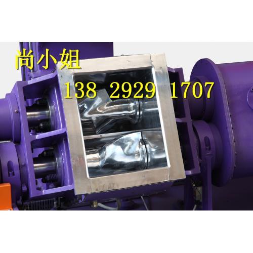 橡胶专用密炼机-售全国