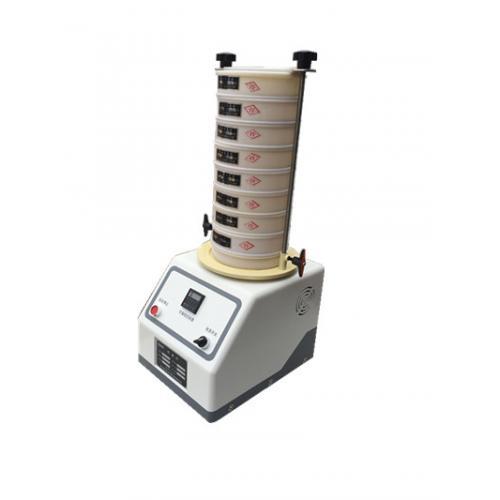 土壤筛分机,实验用筛分机,土壤试验筛土壤筛分机,实验用筛分机,土壤试验筛,环保试验筛,尼龙试验筛