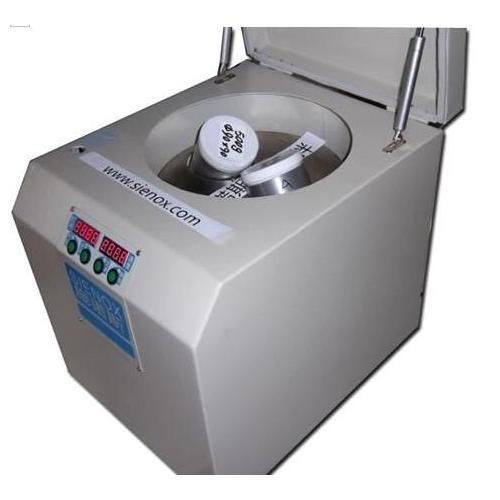 触摸屏材料室温固化水凝胶功能高分子材料胶水脱泡搅拌机