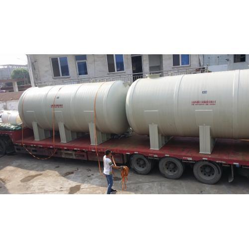 供应PPH缠绕储罐、PP缠绕贮槽PPH缠绕储罐/贮槽