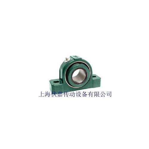 美国DODGE064637 P2B-SCH-100-E
