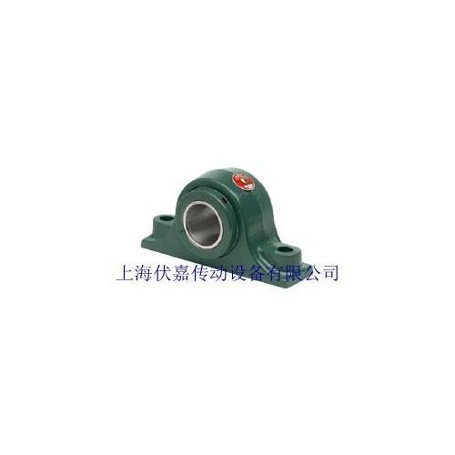 美国DODGE069499 P2B-IP-207LE道奇轴承