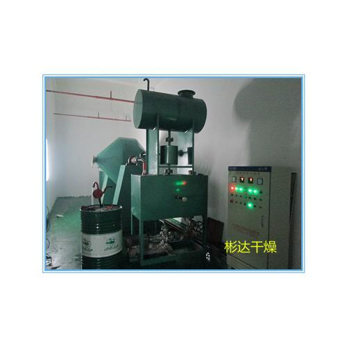 彬达干燥推荐色母粒干燥设备、干燥机
