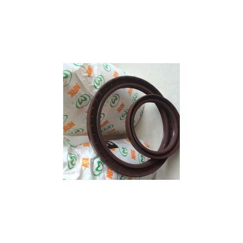 防尘密封圈 轴孔通用密封圈 气动密封件