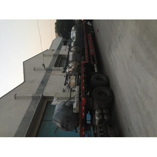 專業生產化工設備壓力容器設備不銹鋼反應釜