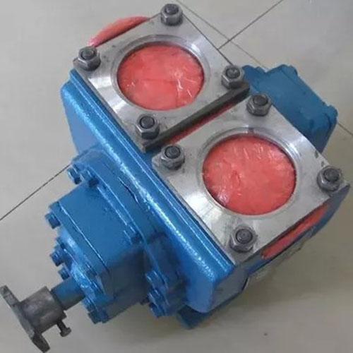 车载圆弧泵,YHCB车载圆弧齿轮泵