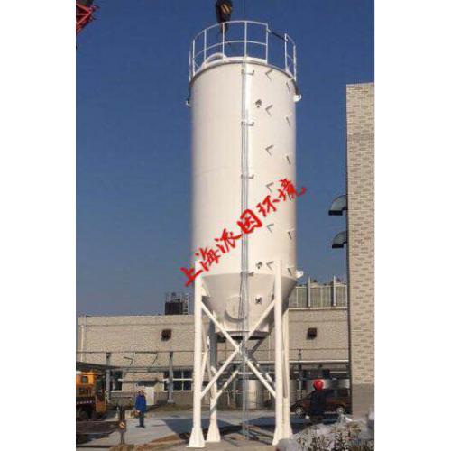 上海派因氧化镁投加装置氧化镁投加装置
