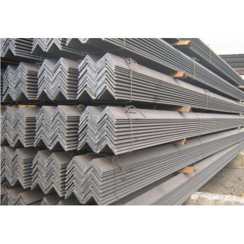 角钢规格重量表角钢现货库存角钢