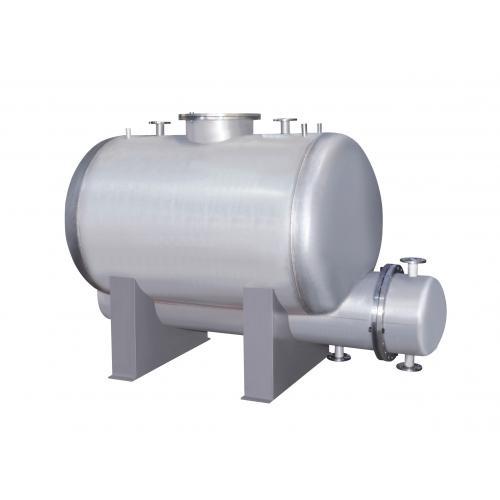 再沸器,蒸发器,重沸器