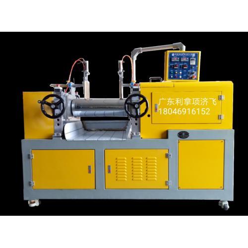 实验型9寸橡胶开炼机-优质开炼机