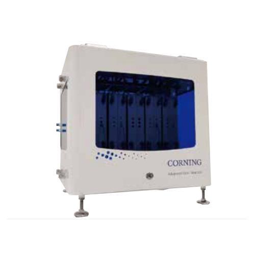 康宁微通道反应器-玻璃/光化学反应器(G3)