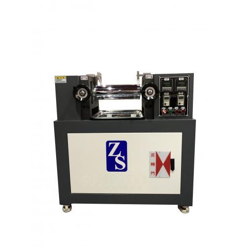 小型实验开炼机、炼胶机、两辊机、混炼机