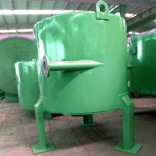 螺旋板式换热器-蒸发器-冷凝器-换热器-热交换器