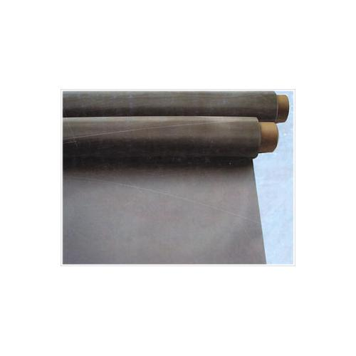 不銹鋼編織平紋/斜紋網