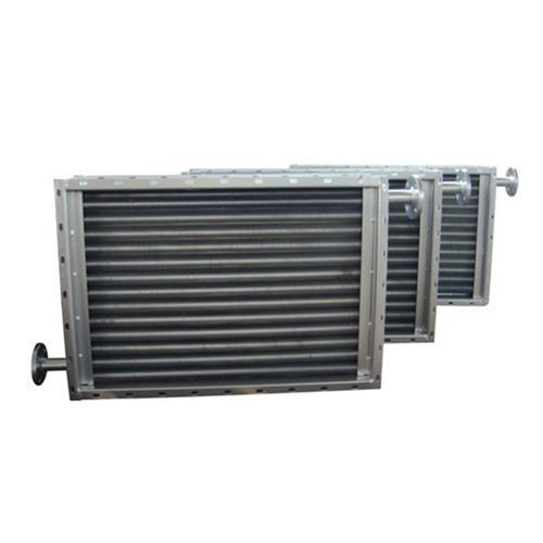 翅片式换热器 空气换热器 空气冷凝器