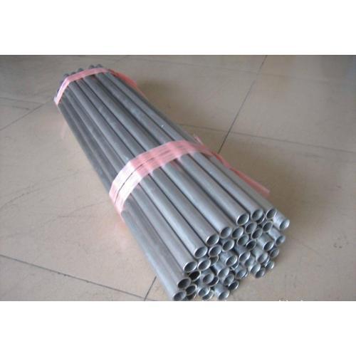 钛管 钛换热管 钛管换热器