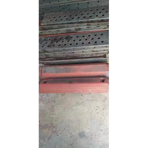 厂家直销天达SRZ散热器SRZ散热器