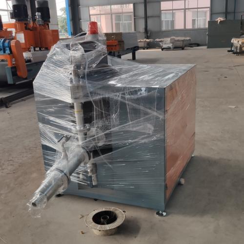 山东腾源厂家供应浇注机、小型浇注机、板材浇注机