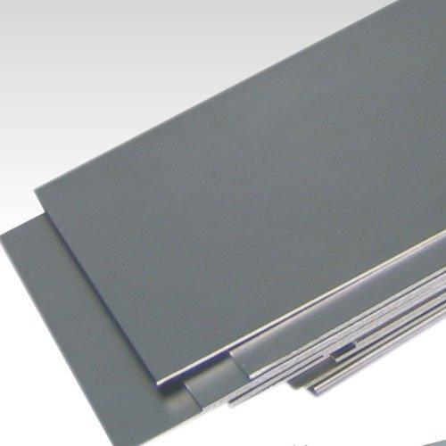 廠家供應工業用純鈦板