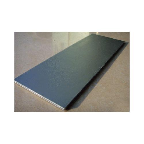 厂家供应工业用纯钛板