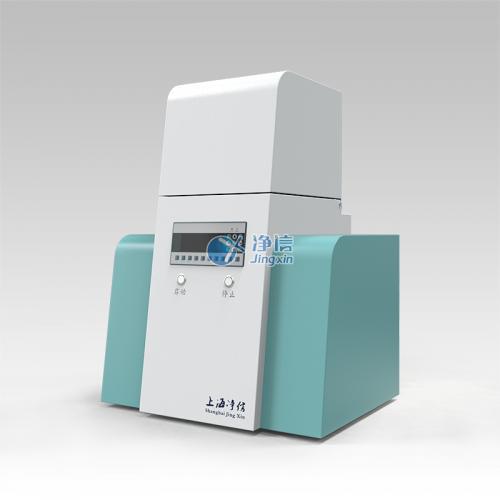 多樣品組織研磨儀-96L 高通量 組織 研磨機