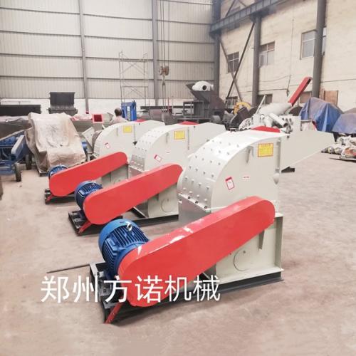 800型锯末粉碎机、木屑粉碎机、板皮木条粉碎机、木糠机
