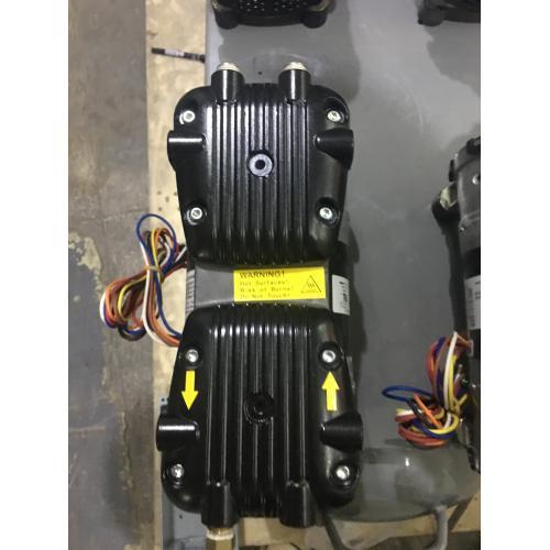 真空泵空气压缩泵87R642-403R-N470