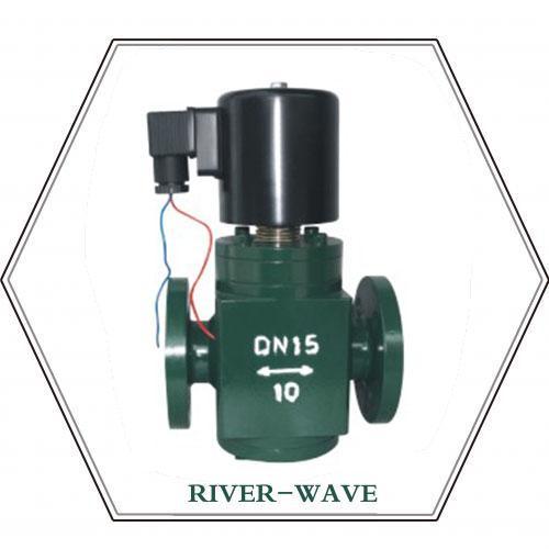 ZCW系列污水电磁阀