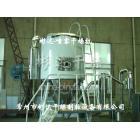 蛋白質液體干燥專用離心噴霧干燥機噴霧干燥設備 [常州市彬達干燥制粒設備有限公司 86-0519-88902811]