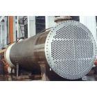 螺旋板式換熱器 [南京泰特化工機械有限公司 025- 57671855]