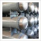 厂家直销浮头式换热器 [无锡市欣逸东制药化工设备有限公司 0510-85188350]