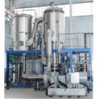 供应MVR升膜素发器 [山东鲁力药化设备制造安装有限公司 0534-5433136/5433137]