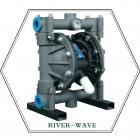 RV15不銹鋼