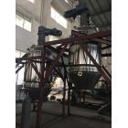 無錫專業生產三合一過濾器