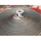 供應螺旋板式換熱器 [無錫弘通石化裝備有限公司(熊樹偉) 0510-85950968]
