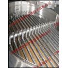 叶片硅藻土过滤机(板式密闭硅藻土过滤机)