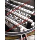 供應燭式過濾機,不銹鋼燭式過濾機