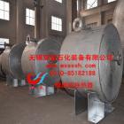 不銹鋼螺旋板式換熱器無錫雙盛推薦!!!(圖)