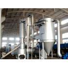 常州圖邦干燥廠家直銷氧化鋁快速閃蒸干燥機氧化鋁快速閃蒸干燥機 [常州市圖邦干燥工程有限公司 0519-81091788]