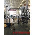 WFJ系列微粉碎機 [常州恒誠富士特干燥設備有限公司 0519-88910588   88910688]