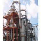 MVR板管结合式蒸发结晶器 [上海普林克斯能源技术有限公司 021-69595510]